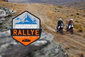 17-KTM-NZ-Rallye-Thumbnail