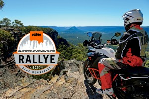 17_ktm_rallye_youtube_thumbnail