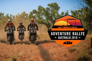 18-KTM-AU-Rallye-Thumbnail