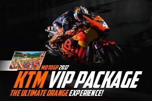 KTM-VIP-Package-Thumbnail
