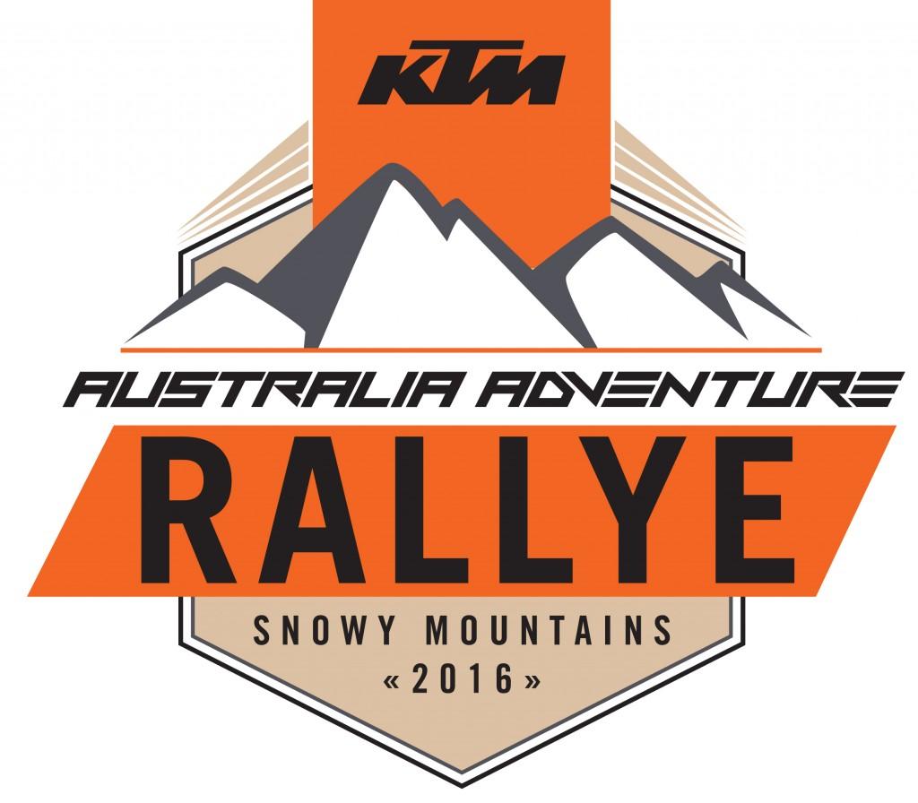 2016-KTM-AUS-ADV-RALLYE-LOGO-FINAL-White-Background