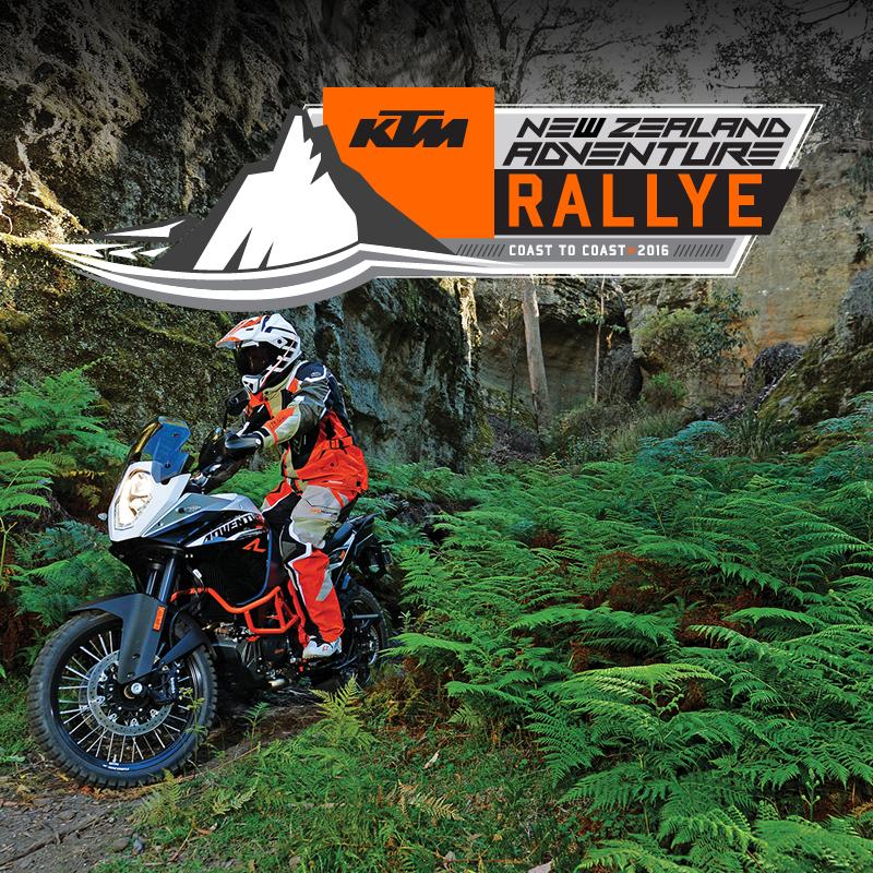 KTM_NZ_ADV_RALLYE_FB_Square_Blank