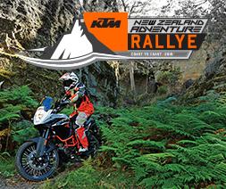 NZ-Rallye-Widget-253x212