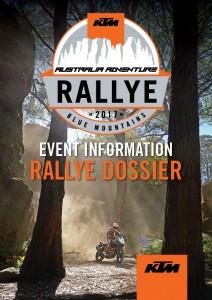 2017-ktm-adv-rallye-event-information-dossier-cover