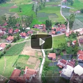 VIDEO » INDONESIAN 1190 R ADVENTURE