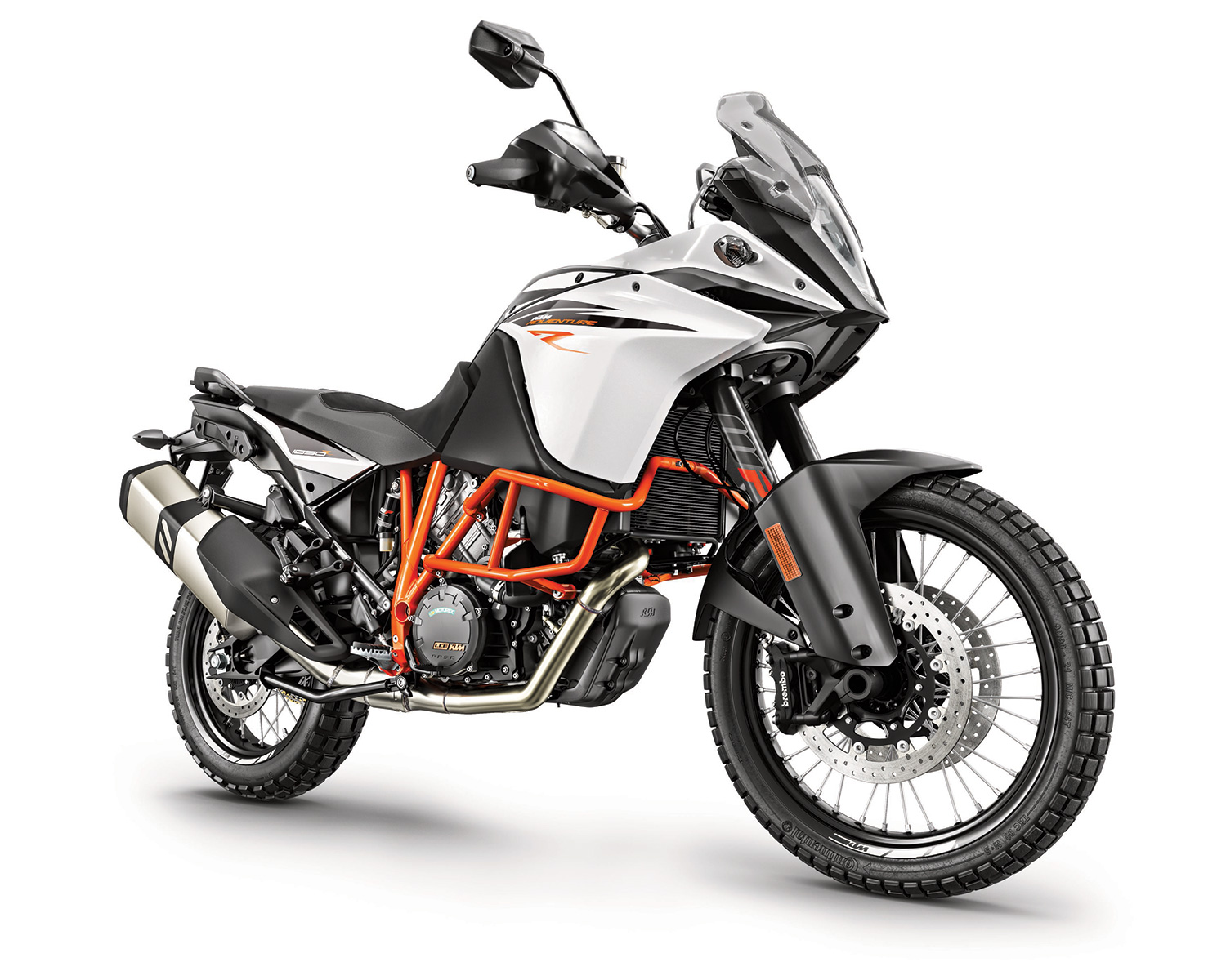 2017 ktm 1090 1290 adventure r extreme offroad. Black Bedroom Furniture Sets. Home Design Ideas