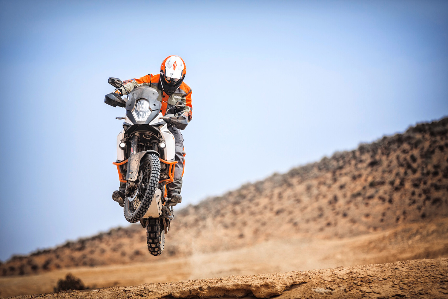2017 Ktm 1090 1290 Adventure R Extreme Offroad Adventure on yamaha venture