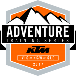 2017-ktm-adventure-training-series-logo