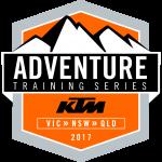 2017-ktm-adventure-training-series-logo