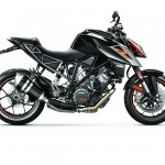 ktm-1290-super-duke-r-my17-black_90-ri