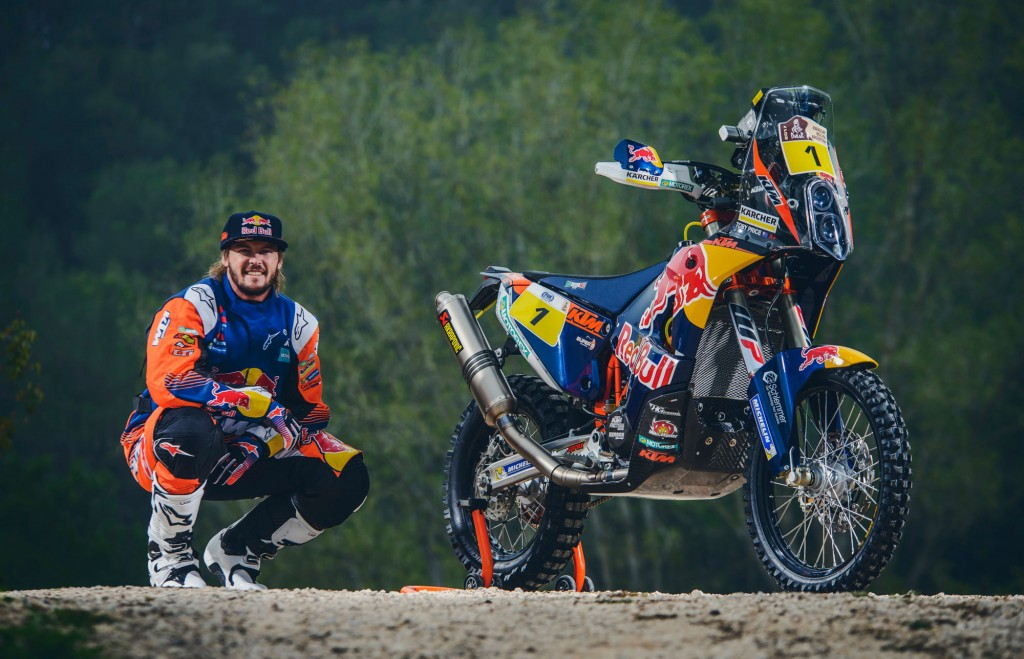 160294_toby-price-ktm-450-rally-2016