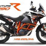 ktm-1190-adventure-r_workshop_graphics