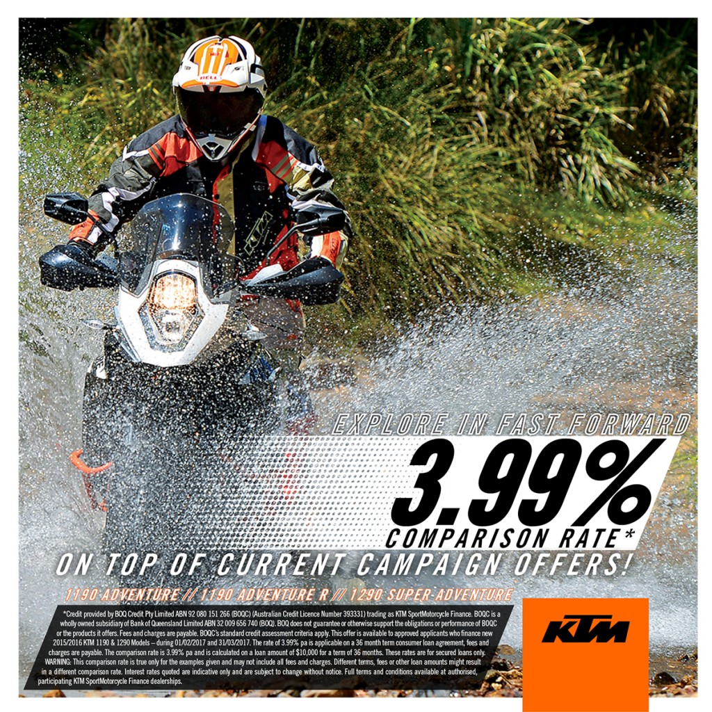 KTM_VTWIN_3.99_Finance_FB_Square