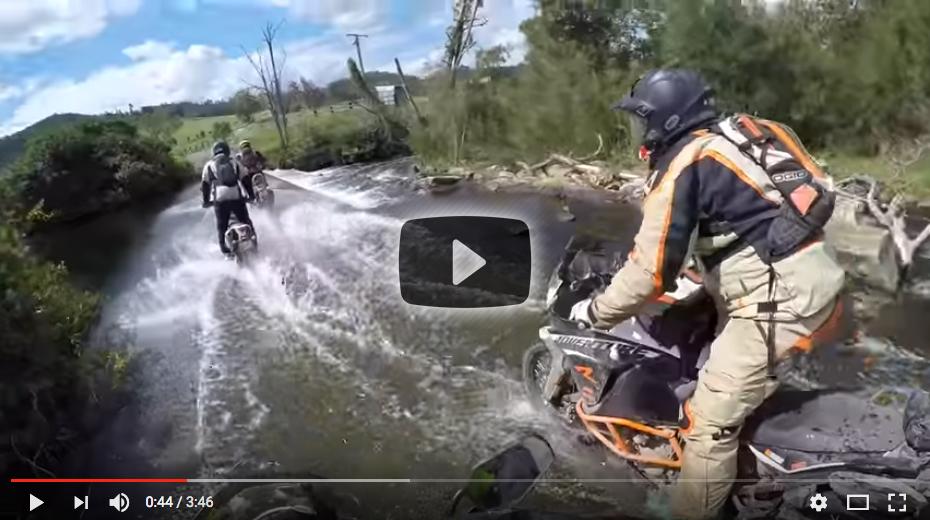 KTM-Rallye-17-Video-main