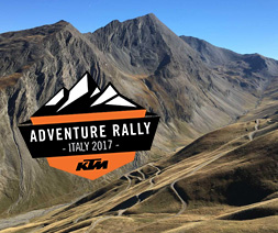 17-European-Adv-Rally-Widget