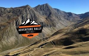 ktm-adventure-bardonecchia-LOGO