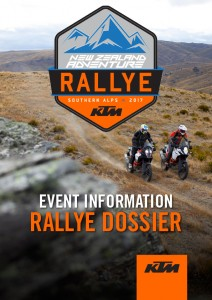 17-NZ-Rallye-Event-Info-Dossier