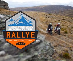 17-NZ-Rallye-Widget-253x212