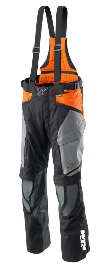 165047_3PW171220X_DURBAN GTX TECHAIR PANTS