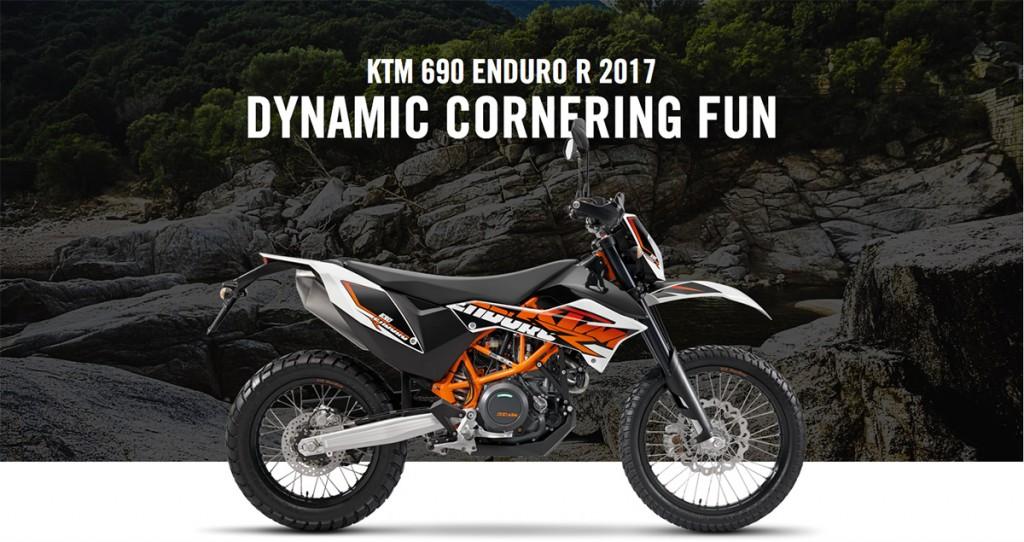 2017-KTM-690-Enduro-R