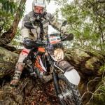 2017 KTM Adventure Rallye (47 of 767)