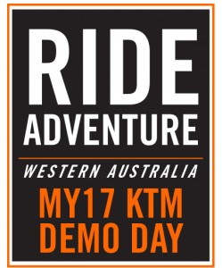 RIDE-ADV-KTM-Demo-Day-WA