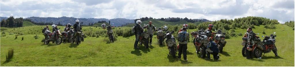 Taka-NZ-Rallye-5