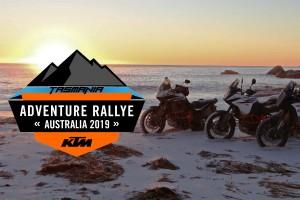19-KTM-AU-Rallye-Thumbnail