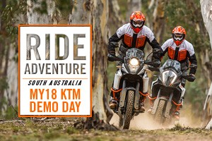 RIDE-ADV-KTM-Demo-Day-Thumbnail-SA