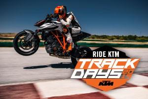 Ride-KTM-Thumbnail