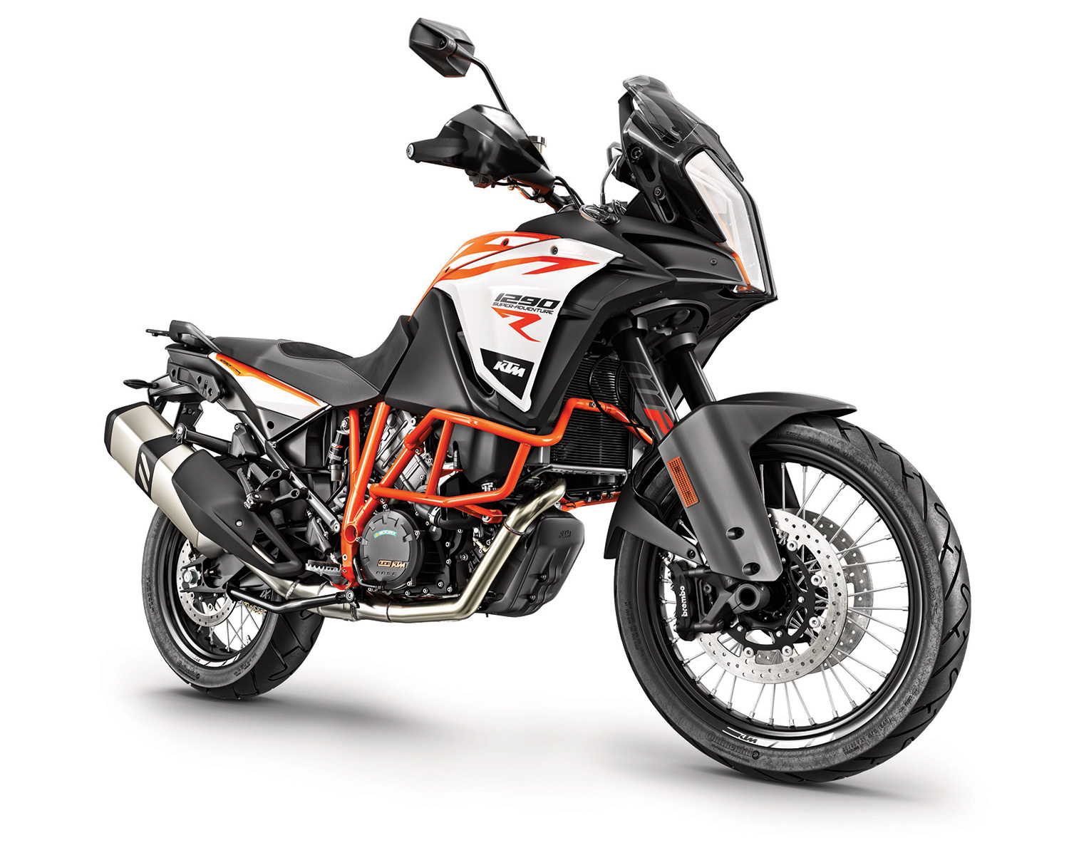2017 ktm 1090 1290 adventure r extreme offroad adventure ride ktm. Black Bedroom Furniture Sets. Home Design Ideas