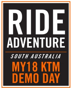 RIDE-ADVENTURE-KTM-Demo-Day-Logo-SA
