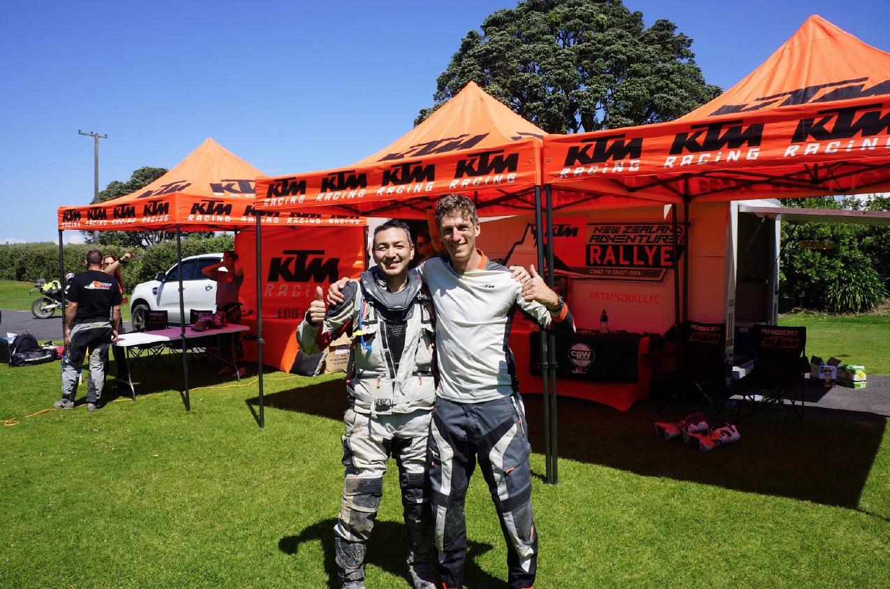 Taka-NZ-Rallye-1