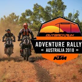 2018 ktm in australia. brilliant 2018 ktm australia adventure rallye outback run 2018 in ktm in australia