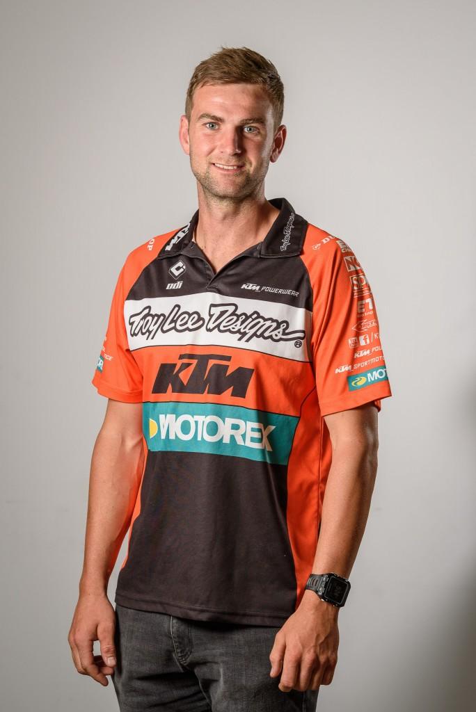 2018 KTM Enduro Race Team (2 of 125)