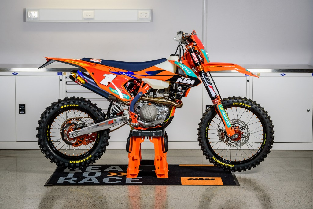 2018 KTM Enduro Race Team (9 of 125)