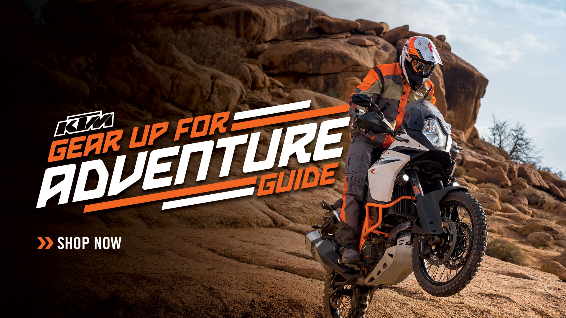 KTM-Adventure-Guide-FB-Cover