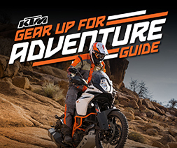 KTM-Gear-Up-For-Adventure-Guide-253x212