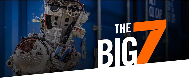 TheBIG7-Main