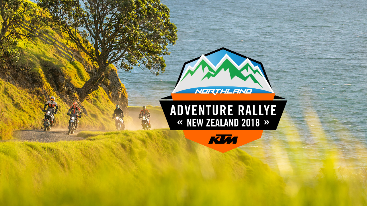 2018-KTM-NZ-ADV-Blog-Post