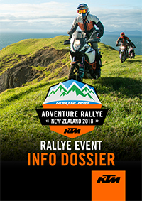 2018-KTM-NZ-ADV-RALLYE-Event-Information-Dossier-TN
