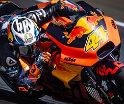 KTM-MotoGP-2018