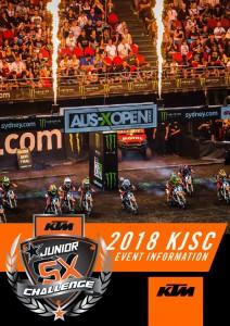 2018-KTM-KJSC-Event-Information-1