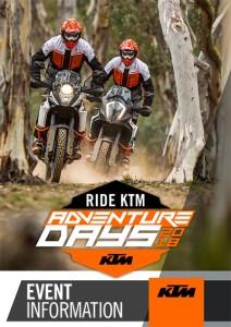 RIDE-KTM-Adventure-Days-Event-Info-1