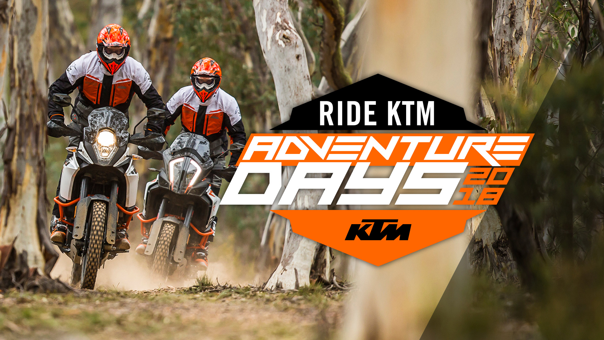 RIDE-KTM-Adventure-Days-FB-Cover