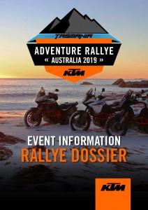 2019-KTM-AU-ADV-RALLYE-Dossier-Thumnail