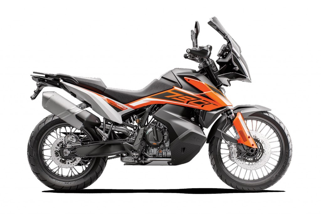 KTM-790-ADVENTURE_Orange-MY19_90-web