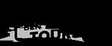 bt-logo-160