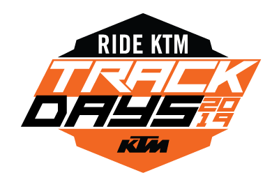 RIDE-KTM_Track-Days_Logo_White_BG