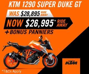 J9793_KTM_1290_GT-DUKE_digital-ad_300x250